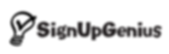 signup-genius-logo-black.png