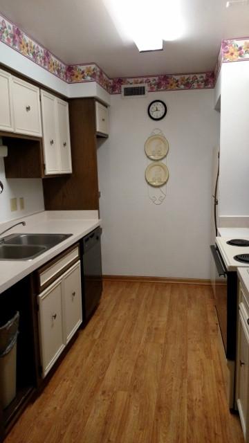 510 kitchen (360x640).jpg