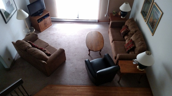 510 living area (640x360).jpg