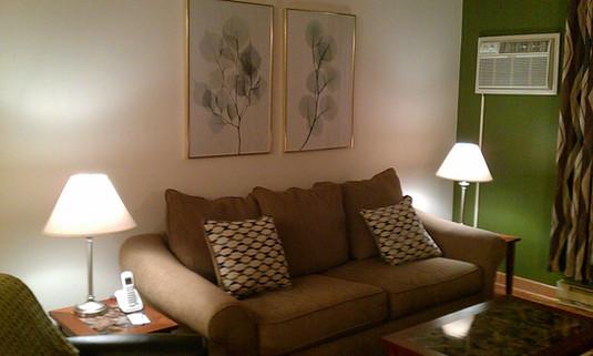 Livingroomdecor.jpg