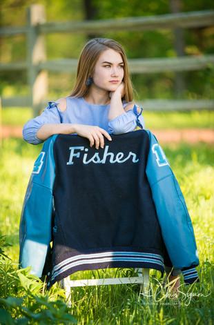 2019_04_15_Fisher-32.jpg
