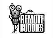 Remote Buddies Remote Control Covers