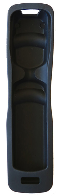 Remote Buddies remote control case for URC MX890