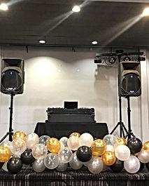 Best Birthday Party DJ Melbourne