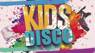 Kids DJ Hire