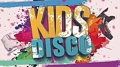 Kids DJ Hire