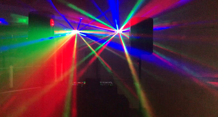 Best Birthday Party DJ Hire Melbourne
