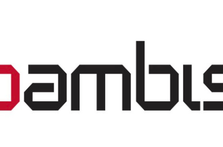 Bambis Corporate Event