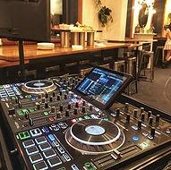Best DJ Hire Melbourne