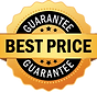 Best Price Guarantee Badge.png