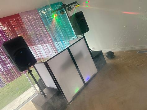 Best Cheap Kids Party DJ Hire Melbourne