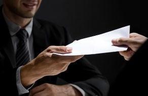 Como contratar um Detetive Particular?