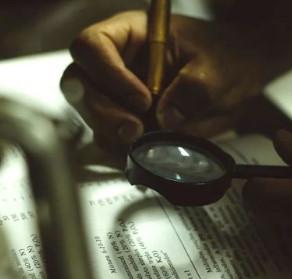 O que é um Detetive Particular?