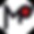 LogoPMBlanc.png