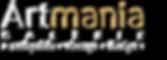 Artmania_Texte_W2.png