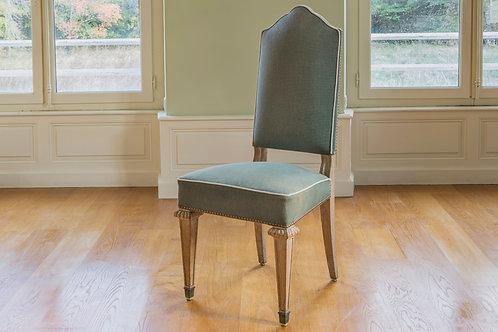 Chaise, fauteuil Mobilier 7