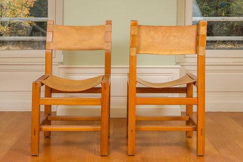 Chaise, fauteuil Mobilier 14