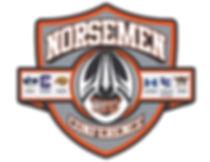 Norseman Football Conference logo
