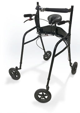 lifeglider-mobility-device.jpg