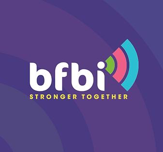 bfbi.png