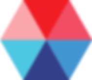 Medtech Week Logo ONLY.png