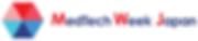 Medtech Week Logo LOWQUALITYJPG.png