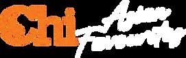 chi AF logo logo white.png