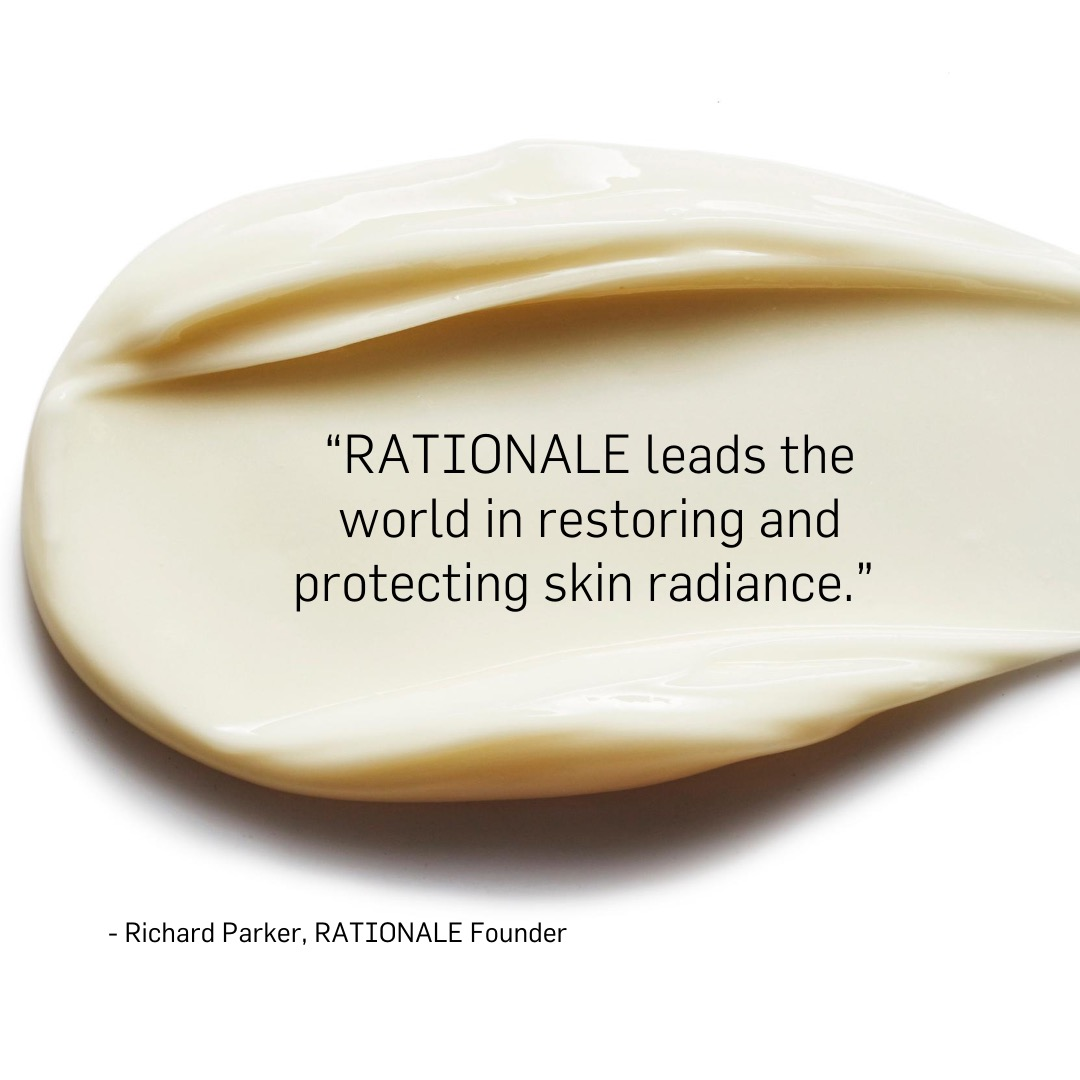 Rationale-Aug20-1.jpg