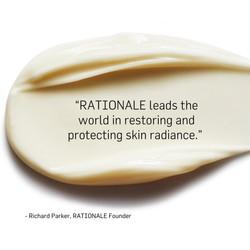 Rationale-Aug20-1.jpg