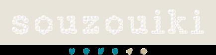 souzouiki logo.png