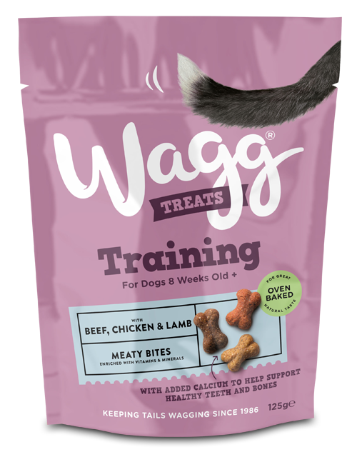 Wagg Training Beef Chicken Lamb.png