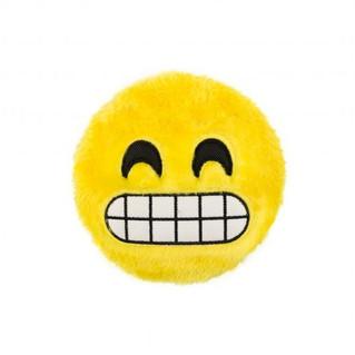 Emoji Flingers