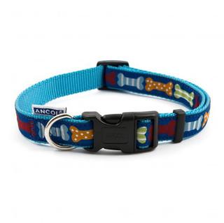 Blue Bone Collar.jpg
