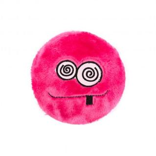 Emoji Flingers5.jpg
