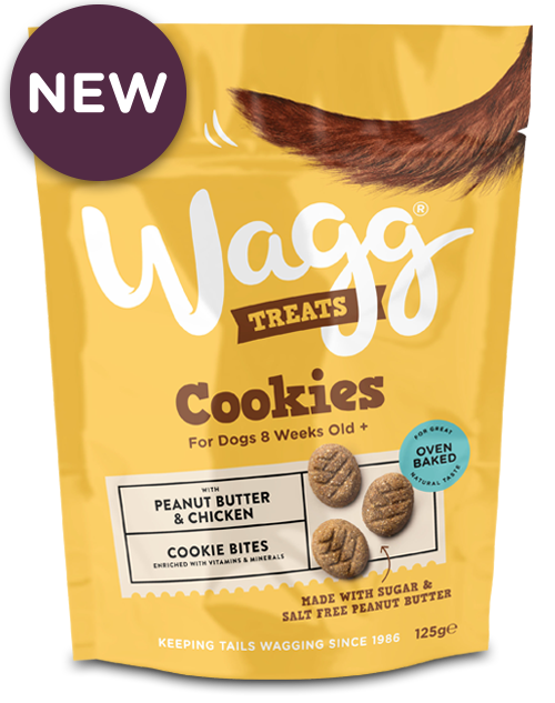 Wagg Cookies Peanut Butter Chicken.pn