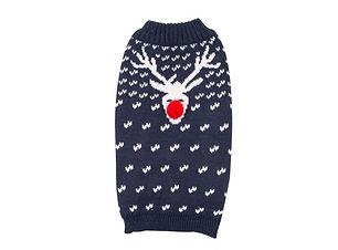 Blue Reindeer Xmas Jumper.jpg