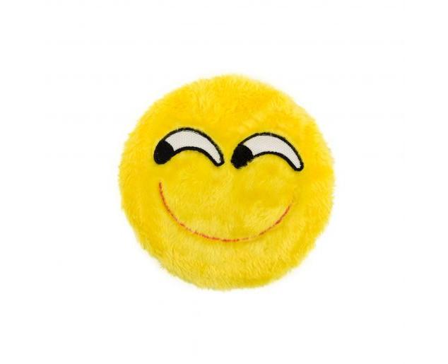 Emoji Flingers3.jpg