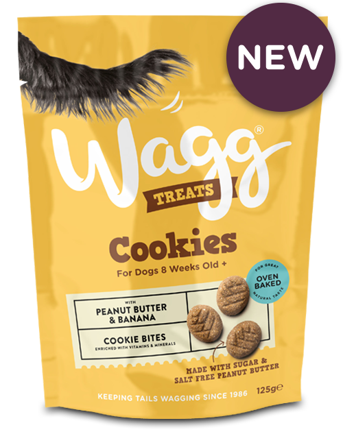 Wagg Cookies Peanut Butter Banana.png