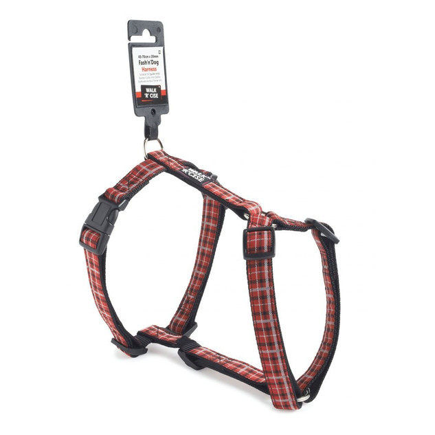 Red Tartan Harness.jpg