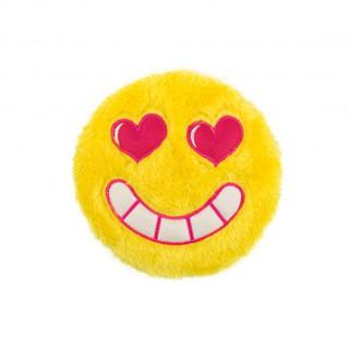 Emoji Flingers4.jpg