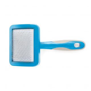 Slicker Brush