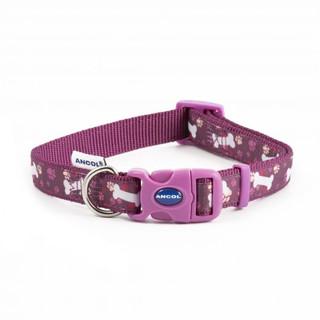 Purple Bone Collar.jpg