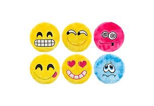 Emoji Flingers.jpg