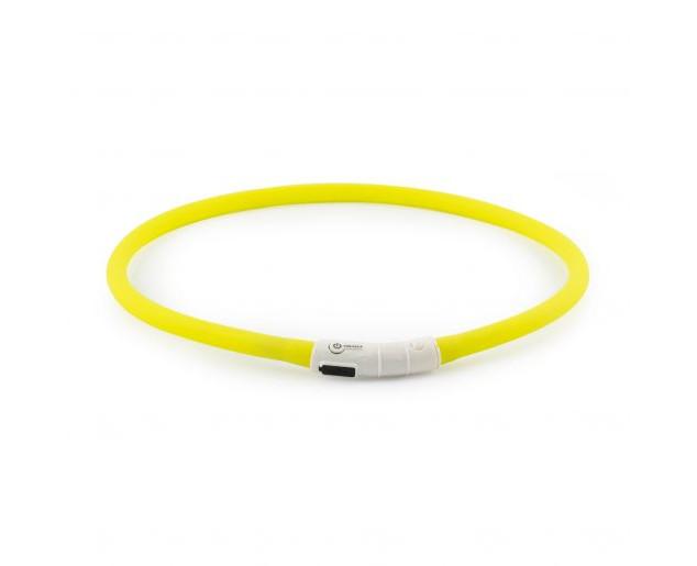 Yellow Flashing Band.jpg