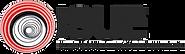 logo_450.png