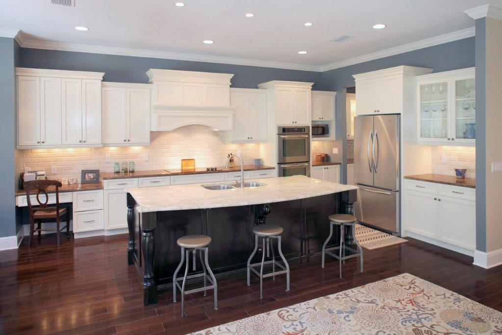 Another South Tampa Transitional Kitchen - 1.jpg