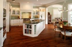 Worral Kitchen 1.jpg