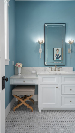 Sutton Girls Bathroom 2.1.jpg