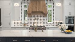 Sutton Kitchen 3.jpg