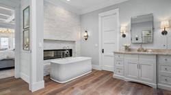 Sutton Master Bathroom 1.1.jpg